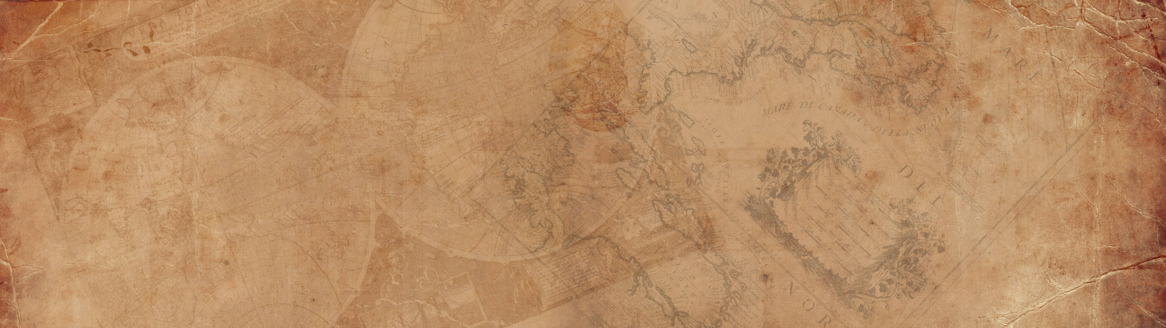 old map Wallpaper maps old